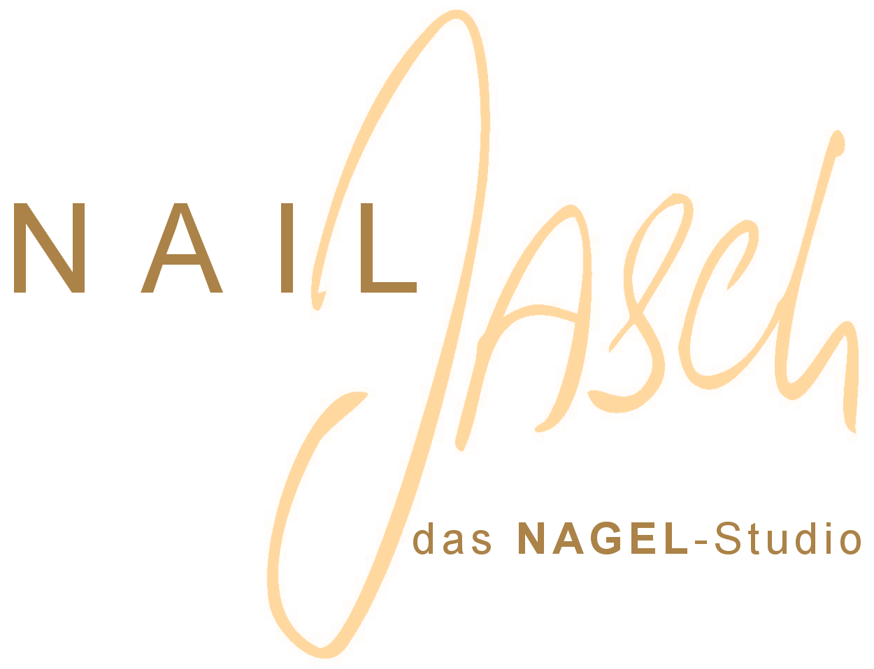 nailJASCH - das NAGEL-Studio